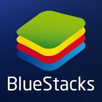 Bluestacks for MX player PC download
