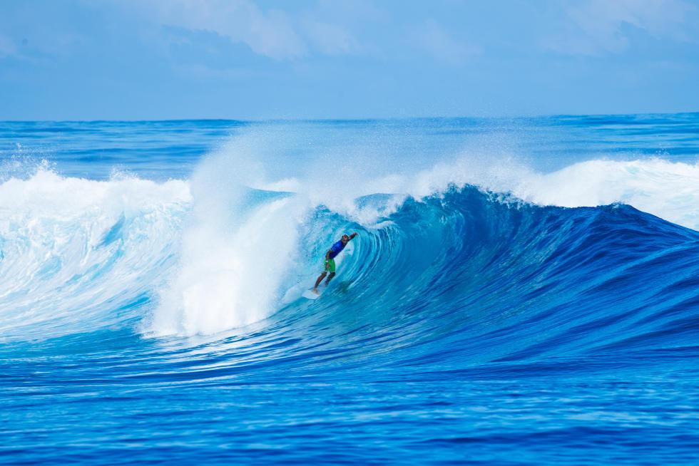 7 Jadson Andre Fiji Pro Fotos WSL Ed Sloane