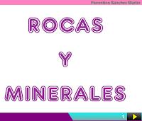 http://cplosangeles.juntaextremadura.net/web/cuarto_curso/sociales_4/rocas_minerales_4/rocas_minerales_4.html