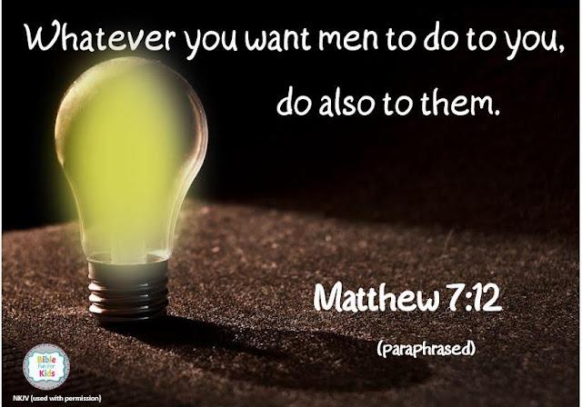 https://www.biblefunforkids.com/2020/07/be-kind-to-others.html