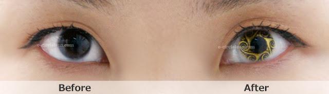 amber_eyes_gold_eyes