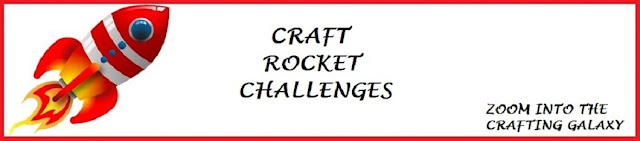 CRAFT ROCKET CHALLENGES