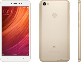Xiaomi Redmi Y1 Full Phone Specifications, Features And Price