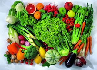Cara Diet Alami Secara Cepat Ala Dewi Hughes