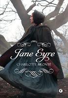http://3.bp.blogspot.com/-Og4d9c1Qy4A/To4Z7-nR8zI/AAAAAAAAJLc/ZWsdd8nUGWo/s1600/Jane+Eyre+libro.jpg