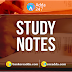Quantitative Aptitude (Number Series) Study Notes for Bank Exams: Download PDF