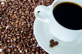 How Much Caffeine in Decaf Coffee