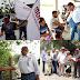 Respalda zona rural a candidatos de MORENA Matamoros