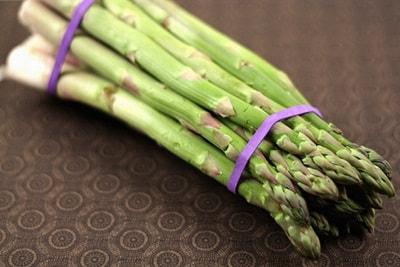 Cara Menghancurkan Batu Ginjal dengan Asparagus