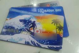 Rekomendasi Bank Untuk Bisnis Online