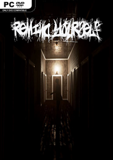 Download Remind Yourself PC Free Full Version