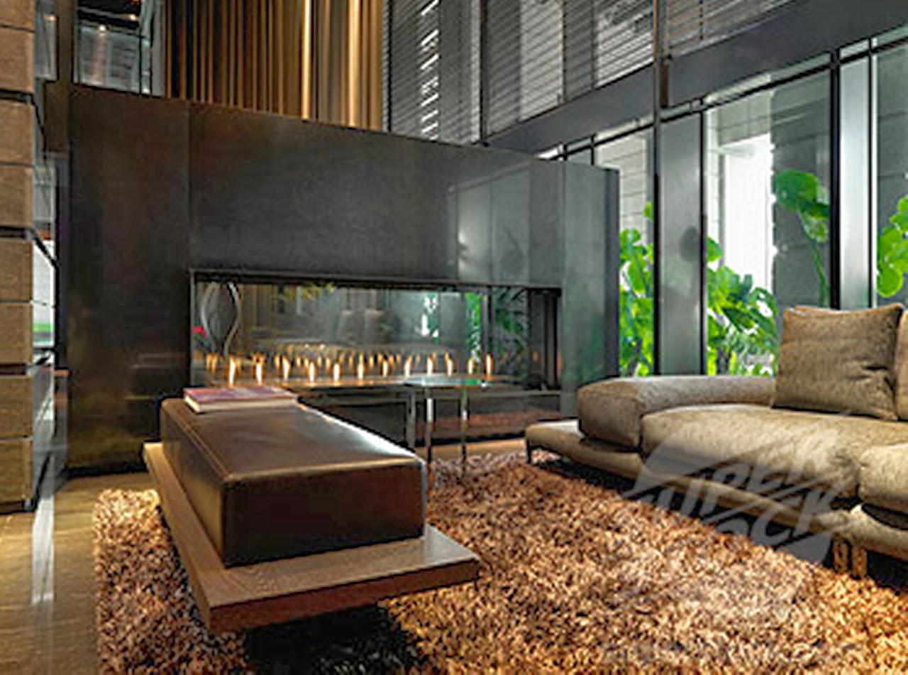 Jazzy S Interior Decorating Sun Room