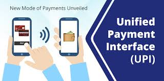 UPI The Future - How to register in UPI (Unified Payment Interface) enabled applications?