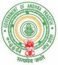 Andhra Pradesh Public Service Commission, PSC AP, freejobalert, Sarkari Naukri, PSC AP Admit Card, Admit Card, psc ap logo