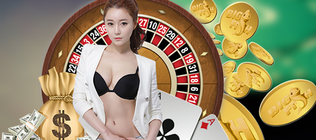 Situs Poker Terbaik Motorqq.online Memiliki Banyak Keunggulan