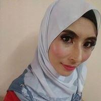 wanita bertudung, tip hijab, tip penjagaan rambut bertudung