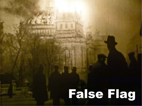 http://alcuinbramerton.blogspot.com/2015/03/false-flag-attacks-elite-criminality.html