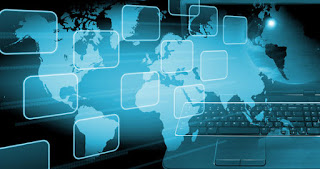 Publicidad web para todos los países - Fill Rate