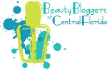 Beauty Bloggers of Central Florida