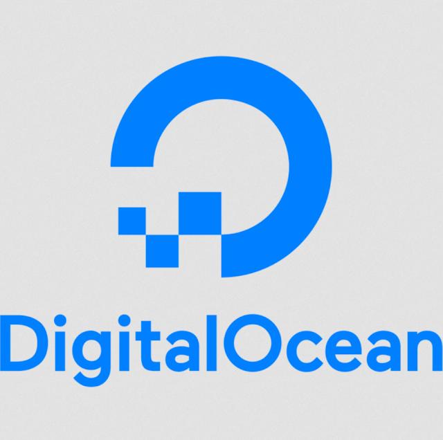Cara Membuat VPS di Digital Ocean