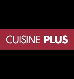 Cuisine plus - Article, photos et liens