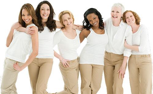 Women Health Care Centers
