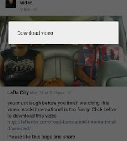 Download-Facebook-Videos-With-Chrome-on-Android