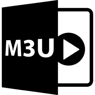 DAILY IPTV M3U DOWNLOAD PLAYLIST