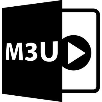 IPTV M3U FREE PLAYLIST
