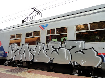ralez graffiti