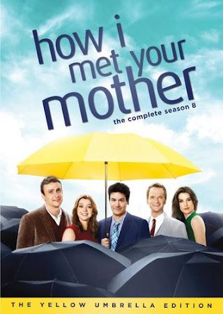 How i met your mother (season 6) wikipedia.