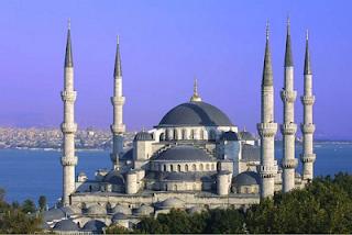 أهم الأماكن السياحية في اسطنبول مع الصور travel_tours_images_