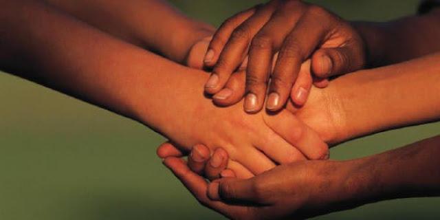 Amalan Kan Sendiri-sendiri, Memang Boleh Berniat Sedekah untuk Orang Lain?