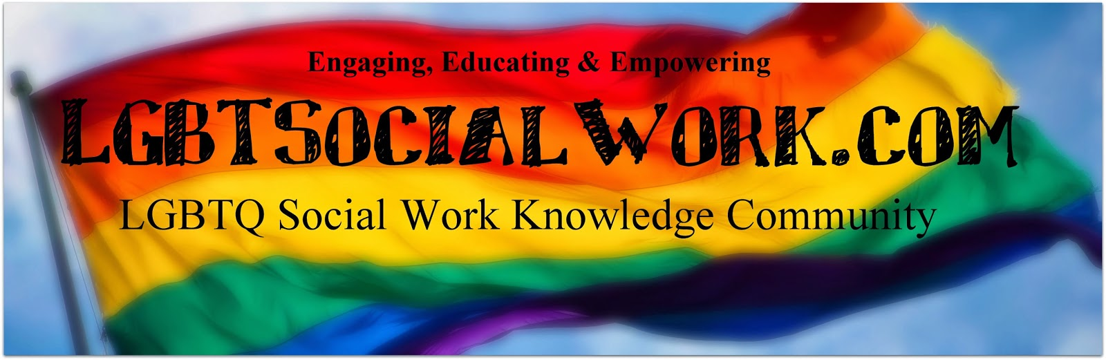 Lesbian social workers doesn't matter!