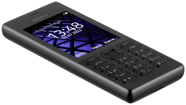 Nokia 150 PC Suite USB Driver Download Free for Windows
