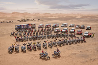 Africa_Twin_Morocco_Epic_Tour_02