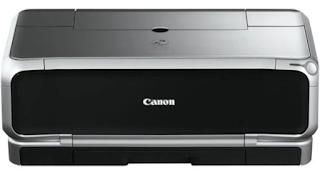 Canon PIXMA IP8500 ist ein Tintenstrahl-Fotodrucker. Dieser Canon Drucker wurde speziell für Hausaufgaben entwickelt