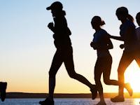 Tps dan cara cepat menurunkan berat badan yang harus diketahui
