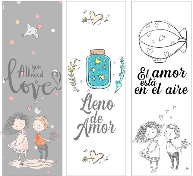 marcapaginas, punto de libro, principito, descargar, gratis, dia del libro, imprimir, amor, romantica