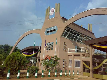 UNIBEN Withdraws Registration Of Religious Groups On Campus