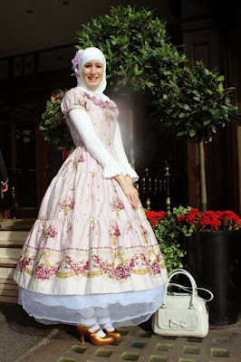6 Cewek Hijab Pakai Dress Lolitaes 6 Cewek Hijab Pakai Dress Lolitaer coupling 6 Cewek Hijab Pakai Dress Lolita size 6 Cewek Hijab Pakai Dress Lolitaer drawer white 6 Cewek Hijab Pakai Dress Lolitaed up as a 9