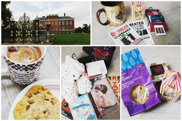 Monatsrückblick Oktober , Instagram Rückblick Oktober, Geblogged Oktober, Erlebt Oktober, Blogger Monatsrückblick