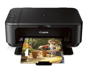 Printer Apps: Canon MG3220 Printer App, Driver Mac Windows