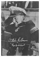 Wilhelm Rollmann