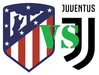 peluang menang ATLETICO MADRID