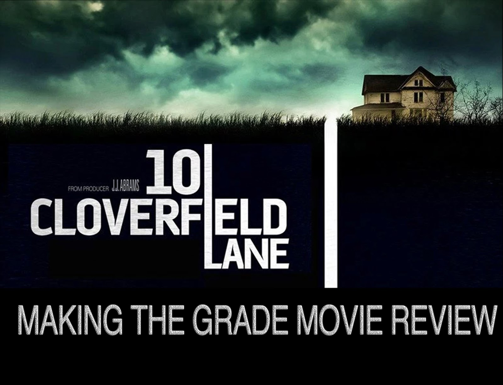 HD 10 Cloverfield Lane photos screen shots poster