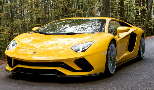 2018 lamborghini aventador price. interesting 2018 2018 lamborghini aventador price on lamborghini aventador price