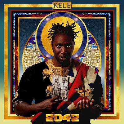 2042 Kele Album