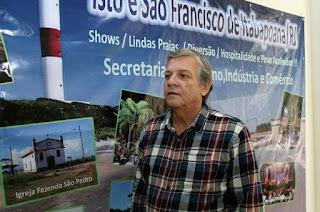 http://vnoticia.com.br/noticia/1974-eventos-religiosos-e-programacao-radical-na-agenda-cultural-deste-fim-de-semana-em-sfi