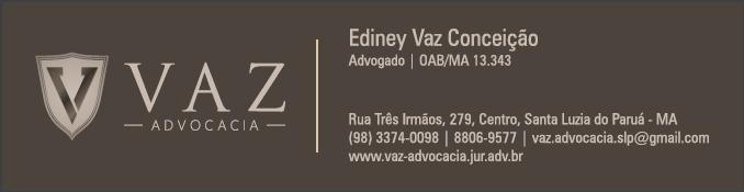Edney